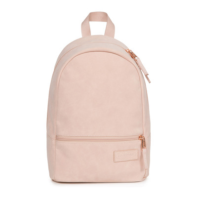 EASTPAK - LUCIA M 11L - Sac à dos super fashion pink