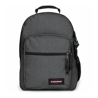 EASTPAK - Morius Unisexe 77H Black Denim
