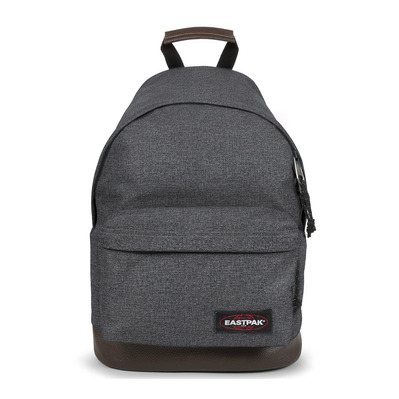 EASTPAK - Wyoming Unisexe 77H Black Denim