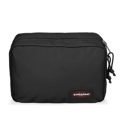EASTPAK - MAVIS 6L - Toiletry Bag - black