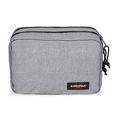 EASTPAK - MAVIS 6L - Trousse de toilette sunday grey