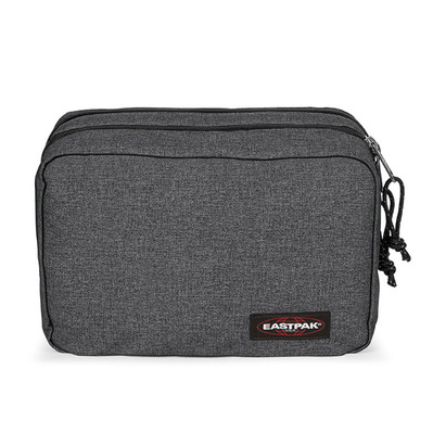 EASTPAK - MAVIS 6L - Trousse de toilette black denim
