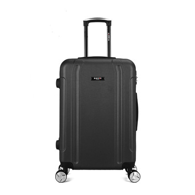 BLUESTAR - BALTIMORE 64L - Valise soute black