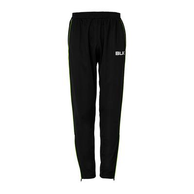 BLK Blk MODERN Jogging Homme black Private Sport Shop