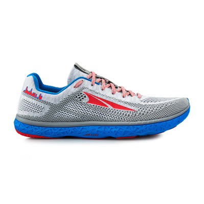 ALTRA - ESCALANTE RACER - Chaussures running Homme chicago