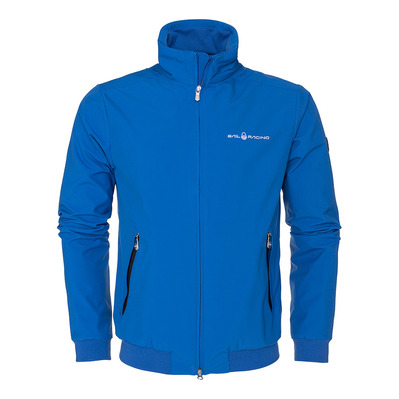 SAIL RACING - BOWMAN LUMBER - Veste Homme bright blue