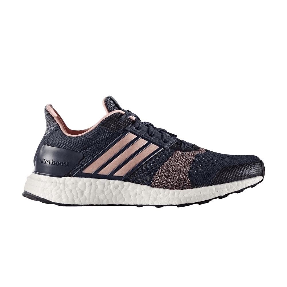 OUTLET FOOTWEAR TALLAS PEQUEÑAS Adidas ULTRA BOOST ST
