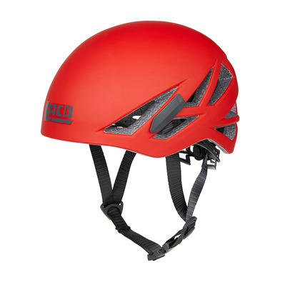 LACD - DEFENDER RX - Casco flame