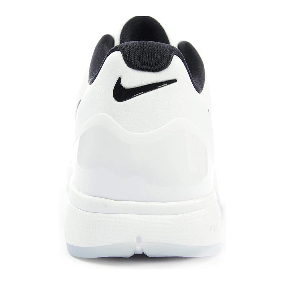 scarpe nike pallavolo uomo