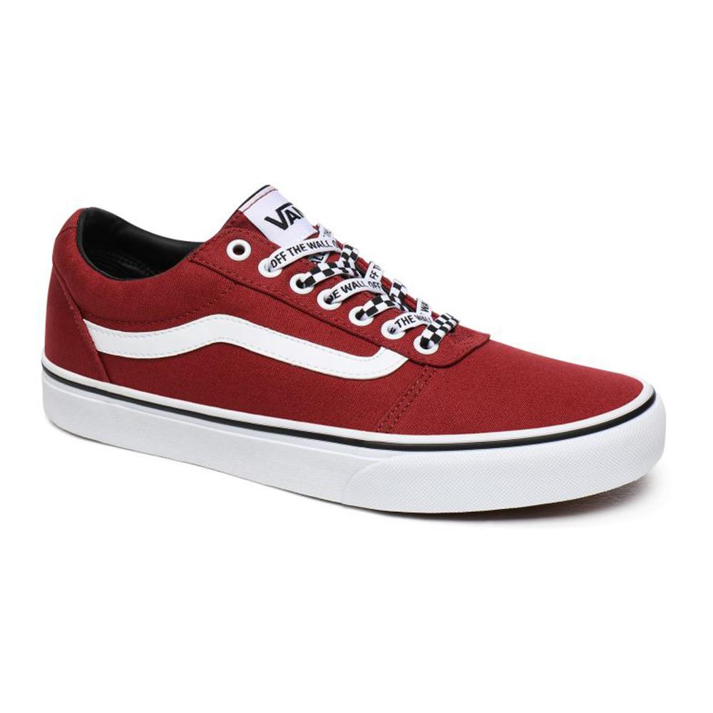 sneakers homme mn ward vans