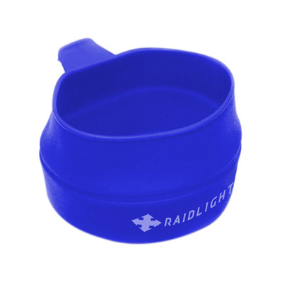 RAIDLIGHT - FOLD-A-CUP Unisexe BLUE