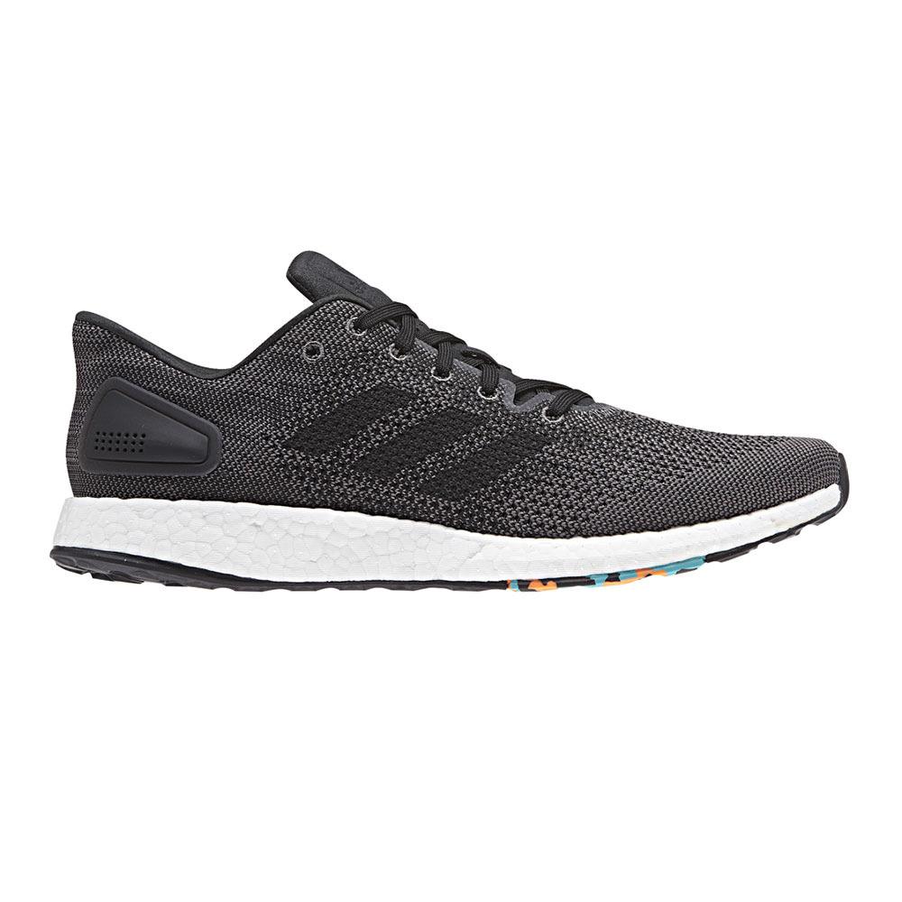 ADIDAS Adidas PUREBOOST DPR Chaussures running Homme