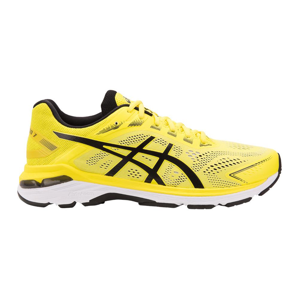 scarpe asics running uomo gt 2000