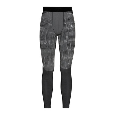 ODLO - BL Bottom long BLACKCOMB Homme black