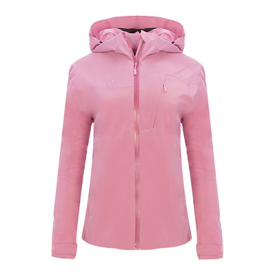 IZAS - GINEBRA - Jacket - Women's - light pink