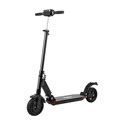 URBANGLIDE - URBANRIDE 81 BOOST PRO - Electric Scooter - black