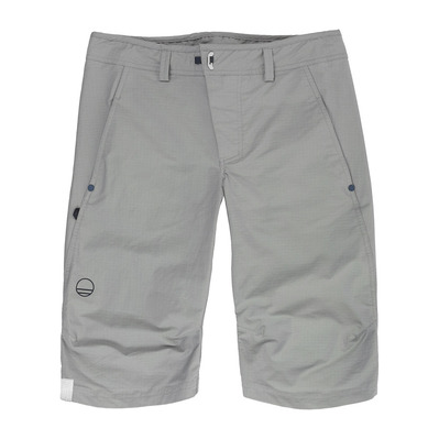 WILD COUNTRY - STANAGES - Short hombre grit stone