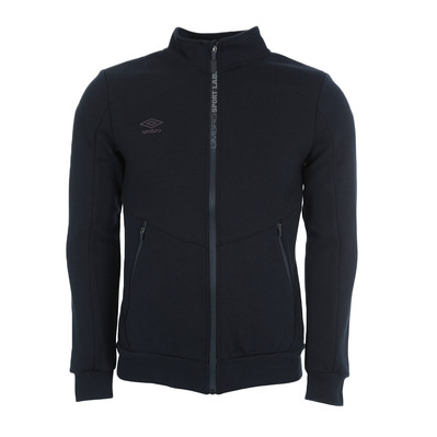 UMBRO - 618010-60 - Sweat Homme nuit