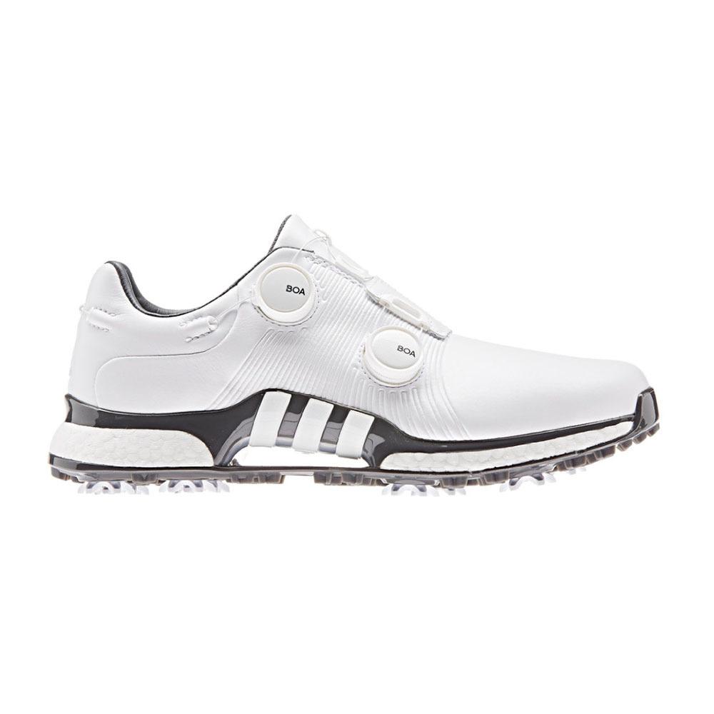 adidas chaussure golf homme