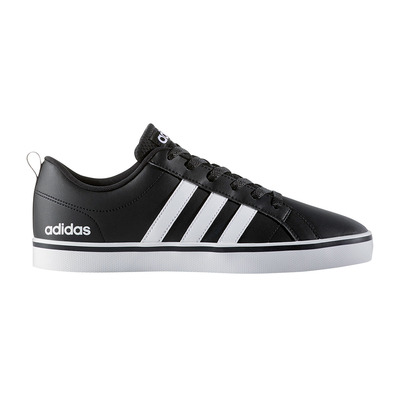ADIDAS - VS PACE - Trainers - Men's - black/white