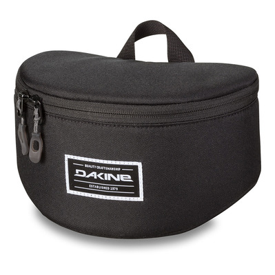 DAKINE - STASH - Étui masque black