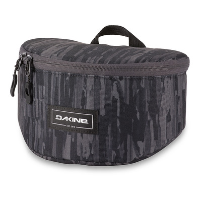 DAKINE - GOGGLE STASH Homme SHADOWDASH
