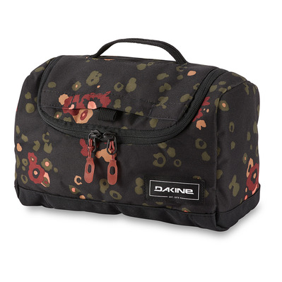 DAKINE - REVIVAL KIT 7L - Trousse de toilette begonia
