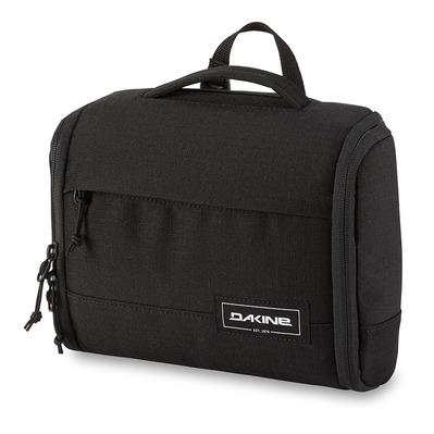 DAKINE - DAYBREAK TRAVEL KIT M Unisexe BLACK