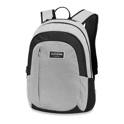 DAKINE - FACTOR 22L Homme LAURELWOOD