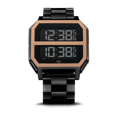 Reloj Hombre ADIDAS ARCHIVE MR2 Z211920 00 de Acero