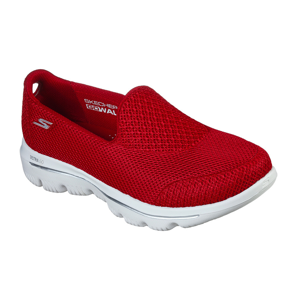 WALK EVOLUTION ULTRA-INTER - Shoes