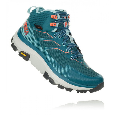 Keen terradora WP Sneaker Femmes Chaussures de loisirs des Rangers Waterproof