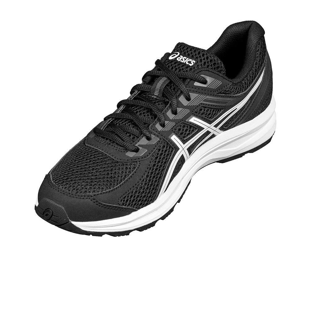 ASICS Asics GEL-BRAID - Zapatillas de running hombre ...