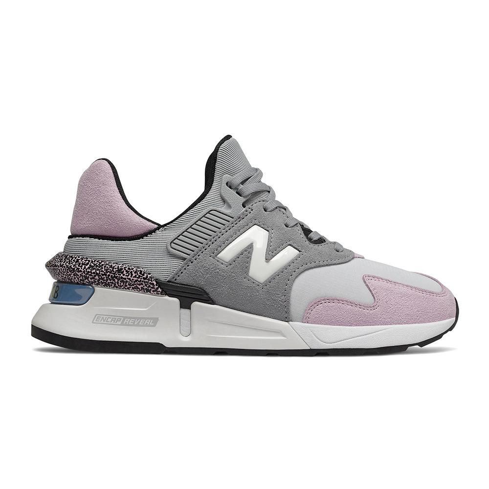 new balance scarpe donna