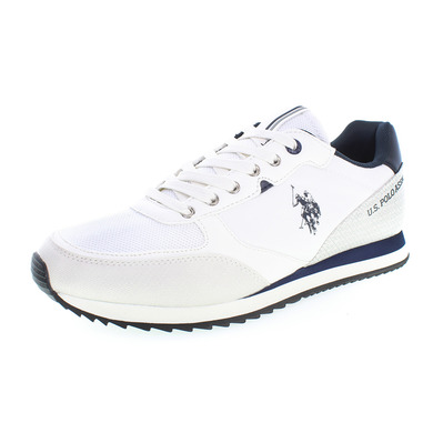 US POLO ASSN - US Polo BRYSON - Shoes - Men's - off