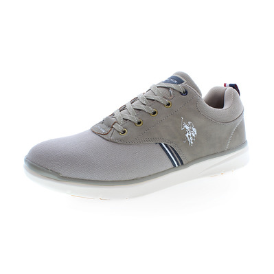 US POLO ASSN - US Polo ALFREDO - Shoes - Men's - earth
