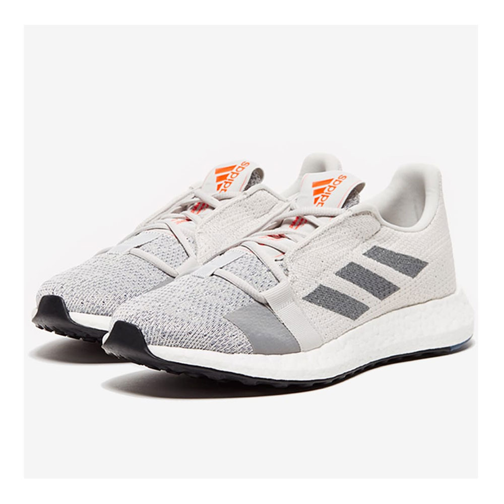 adidas homme chaussures go
