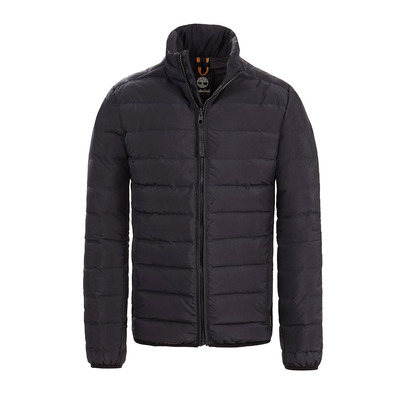 TIMBERLAND - BEAR HEAD - Down Jacket - Men's - black