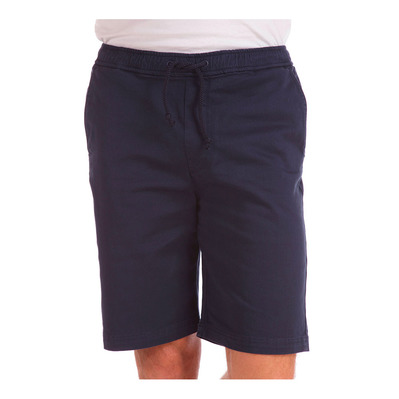 CAMBERABERO - SH 44260 - Shorts - Men's - dress blue navy