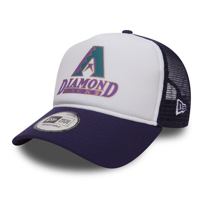 NEW ERA - 9FORTY MLB ARIZONA DIAMONDBACKS - Casquettes multcolour