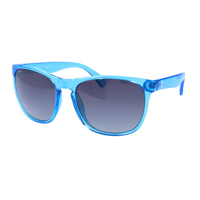 COLUMBIA - THURMOND LAKE - Polarised Sunglasses - Men's - trans blue/g-15 gradient