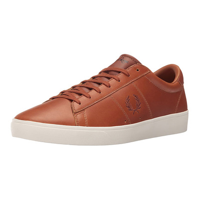 FRED PERRY - B9070 - Trainers - Men's - marc