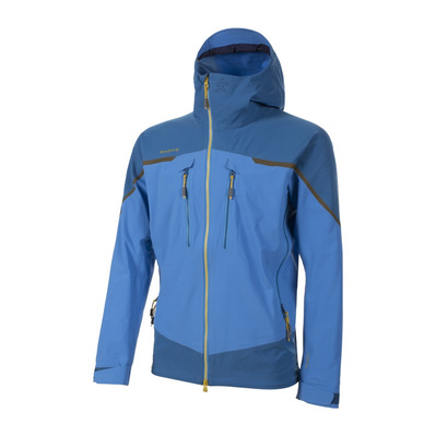R'ADYS - R3 PRO - Jacket - Men's - french blue