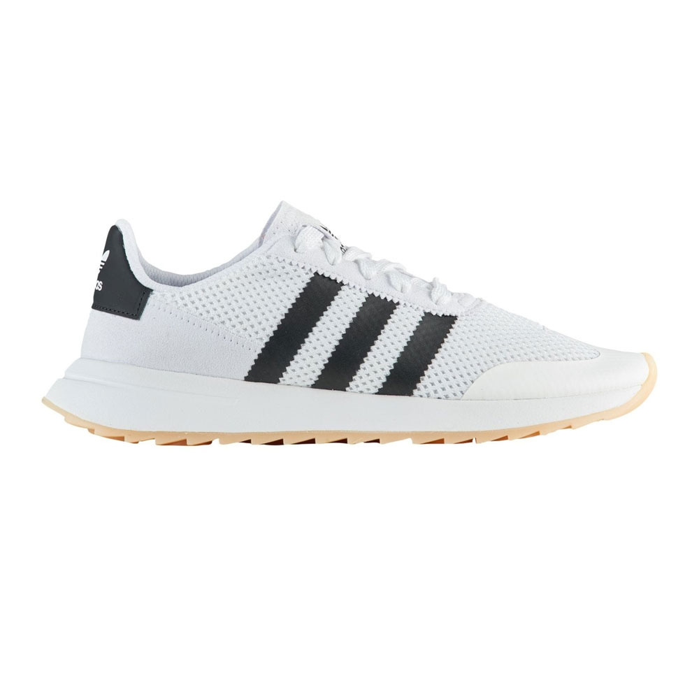 ADIDAS Adidas FLASHBACK W - Trainers