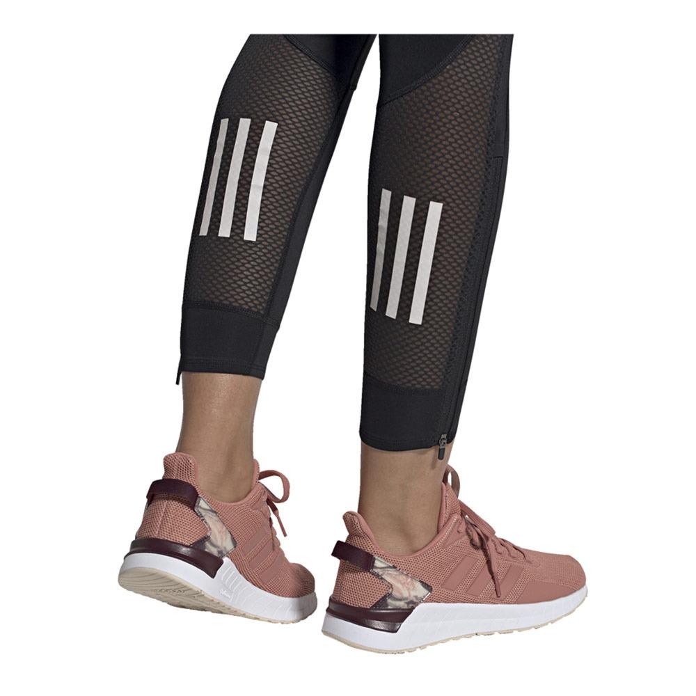 ADIDAS Adidas QUESTAR RIDE - Running