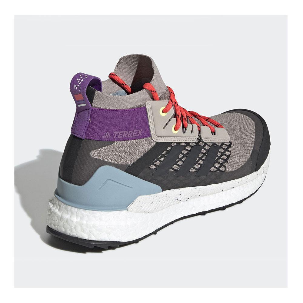 ADIDAS Adidas TERREX FREE HIKER W