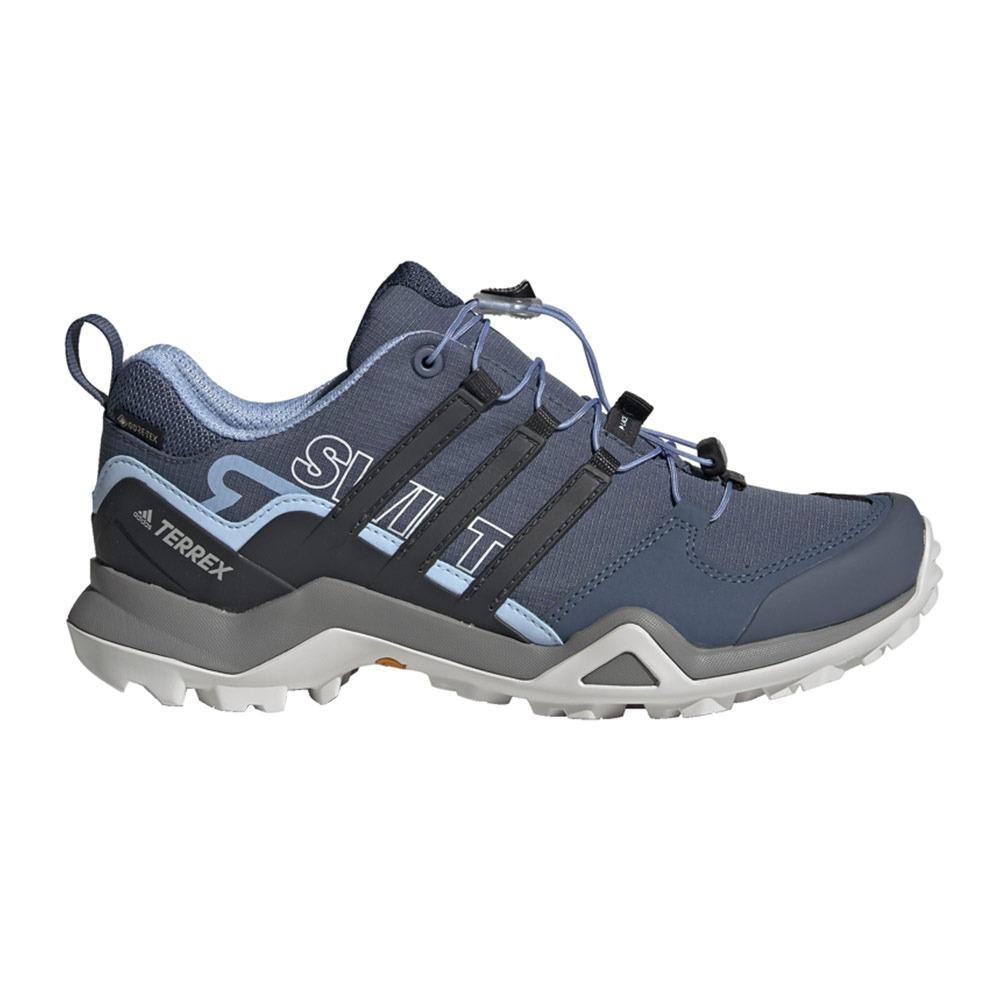 chaussure de randonnee femme adidas