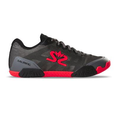 Vente privée SALMING Chaussures Private Sport Shop