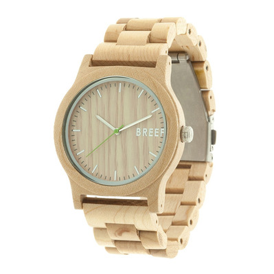 BREEF - ORIGINAL MA - Watch - natural