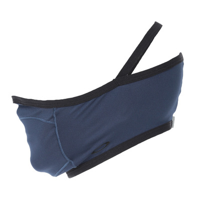 OAKLEY - CLOTH FACE COVERING FITTED Unisexe UNIVERSAL BLUE